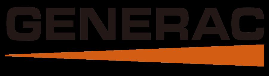 generac-power-systems-vector-logo