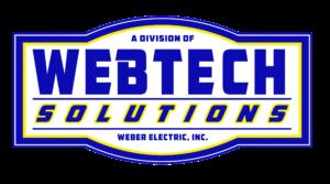 Web Tech Solutions